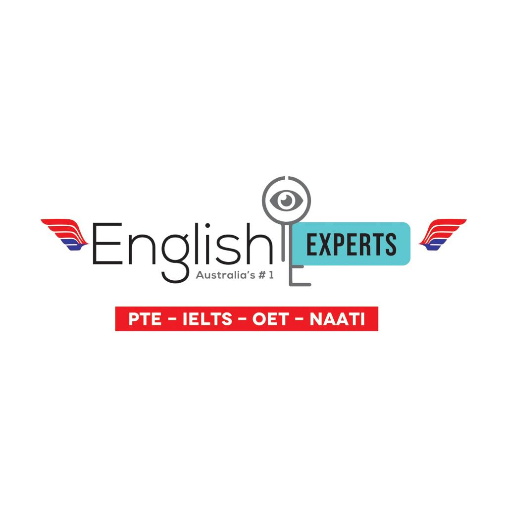 English Experts Adelaide