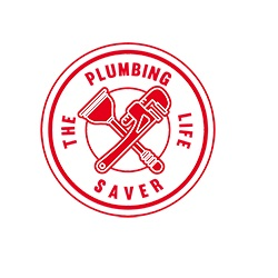 The Plumbing Life Saver
