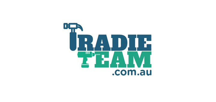 Tradie Team Cleaning