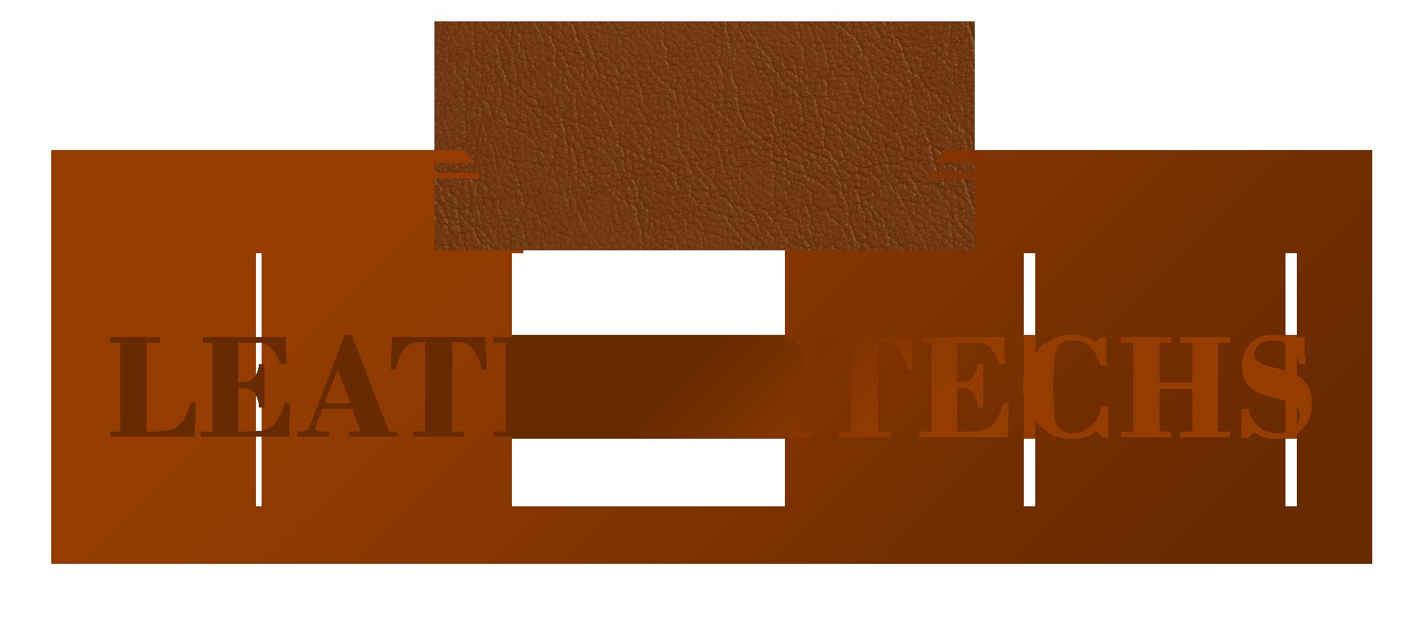 Leathertechs