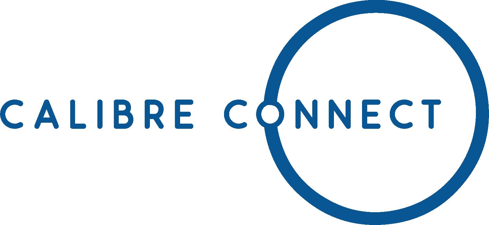 Calibre Connect