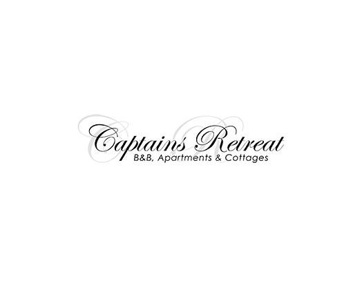 Captains Retreat