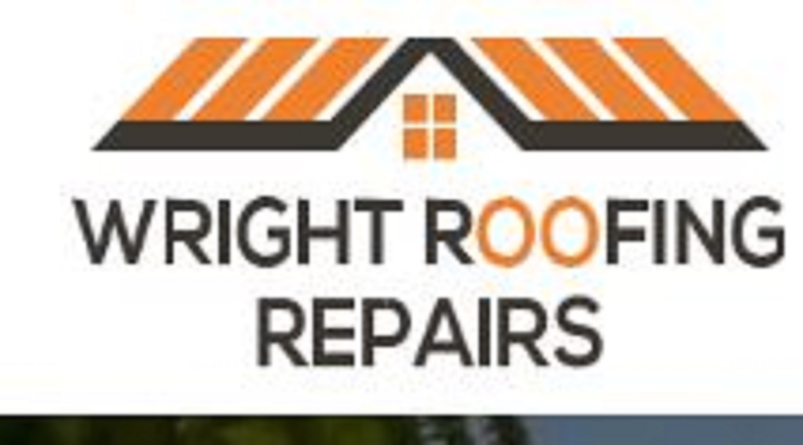 Wright Roofing Repairs