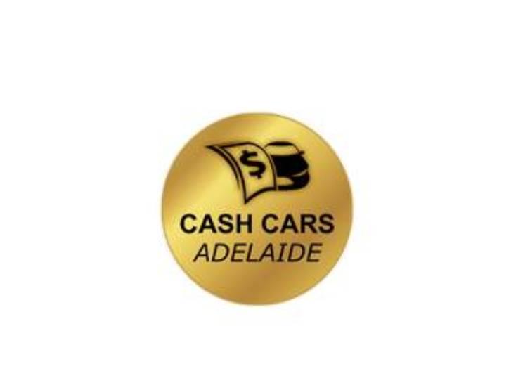 Cash Cars Adelaide