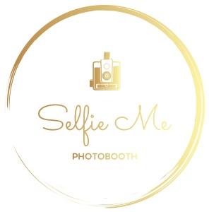 Selfie Me Photobooth