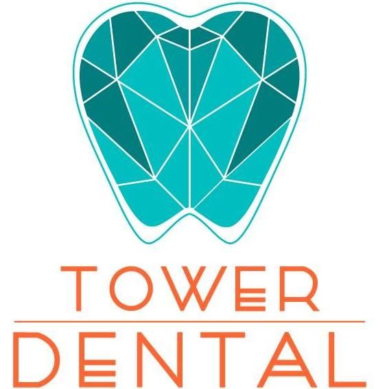 Tower Dental Balwyn