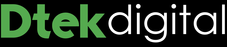 Dtek Digital