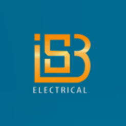 ISB Electrical