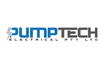 Pump Electricians