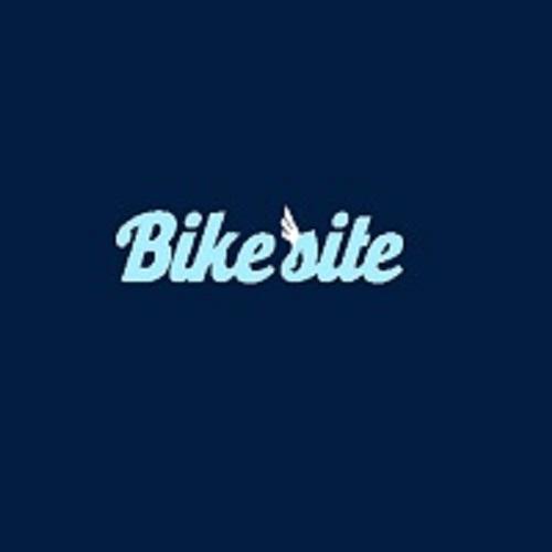 Electric Bikes For Sale Brisbane-Bike Site