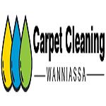 Carpet Cleaning Wanniassa