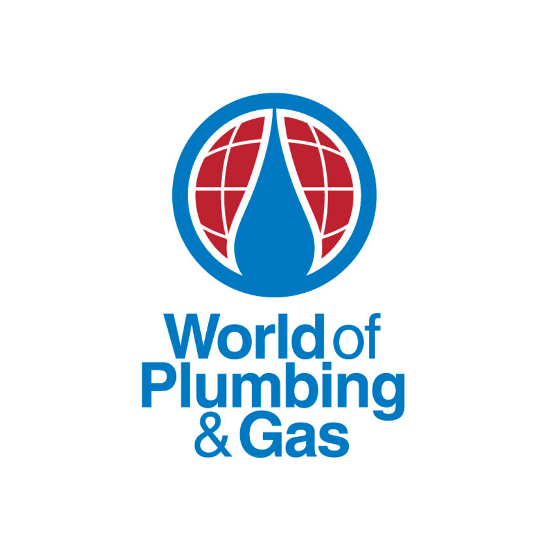 World of Plumbing and Gas