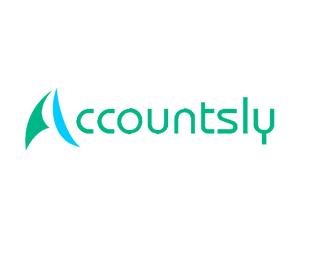 Accountsly
