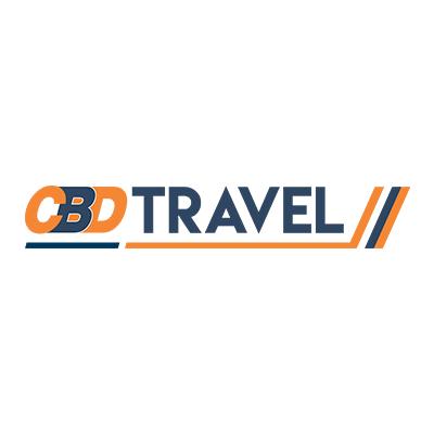 CBD travel