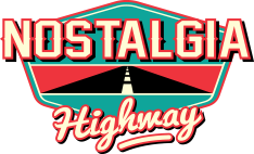 Nostalgia Highway