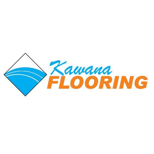 Kawana Flooring Warehouse