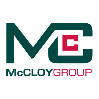 McCloy Group