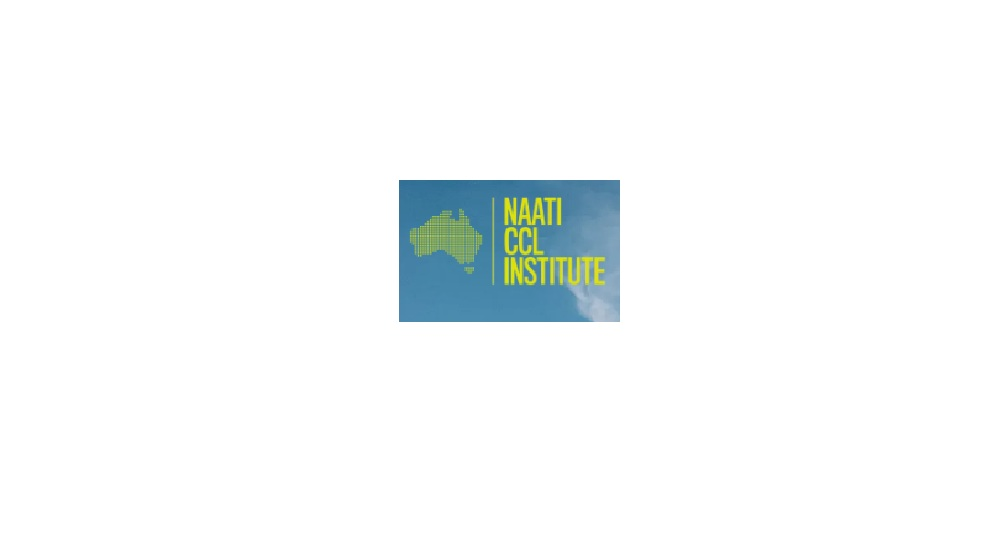 Naati CCL Institute