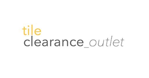 Tile Clearance Outlet
