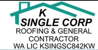 KSingle Corp, Deck Builder