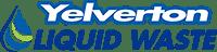 Yelverton Liquid Waste Management