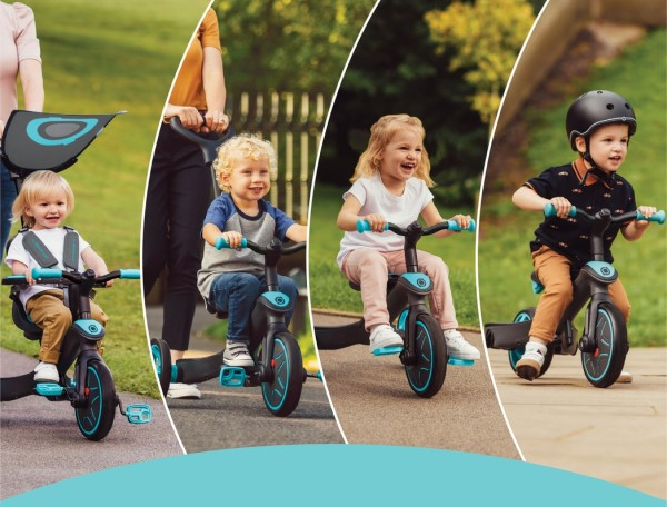 Getupkids- Best Electric Scooters For Sale In Melbourne