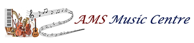 AMS Music Centre