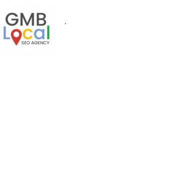 GMB Local SEO Agency