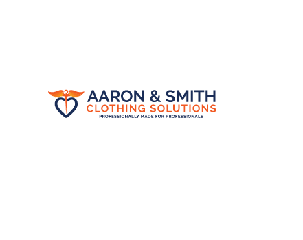 Aaron & Smith Clothing Solutions