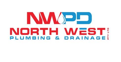North West Plumbing & Draining