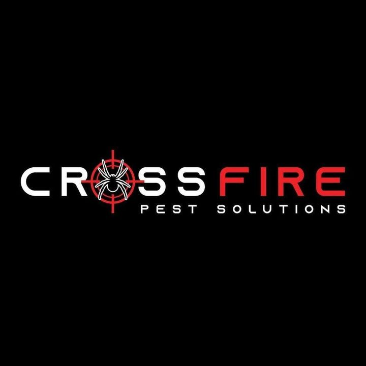 Crossfire Pest Solutions