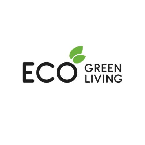 Eco Green Living