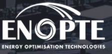 ENOPTE (Energy Optimisation Technologies)