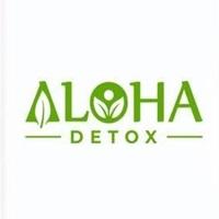 Aloha Detox