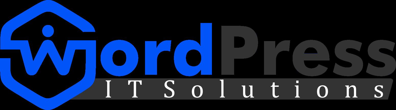 Wordpress IT Solutions
