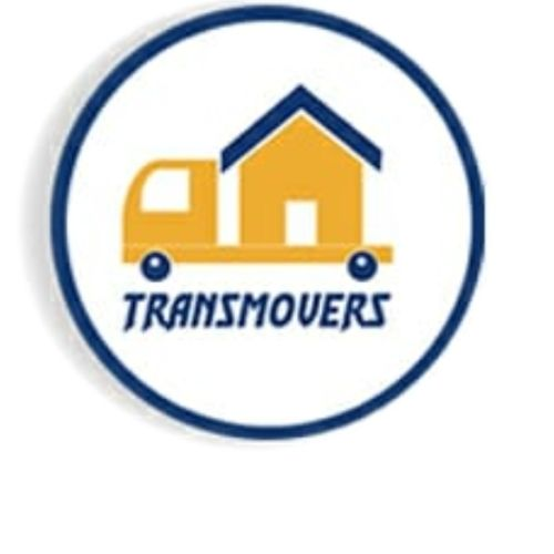 Transmovers-Furniture Removalist in Melbourne