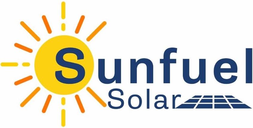 sunfuel solar