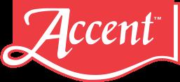 Accent Blinds Wallsend