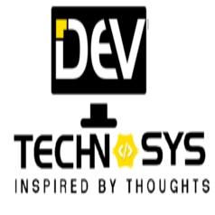 Dev Technosys Private Limited