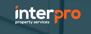 Interpro Property Services