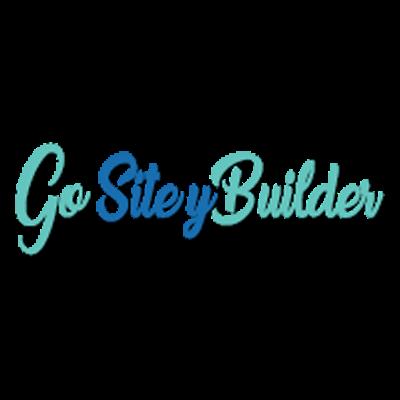 GoSiteyBuilder