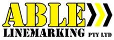 Able Linemarking Pvt Ltd