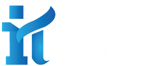 IT Solutions NT