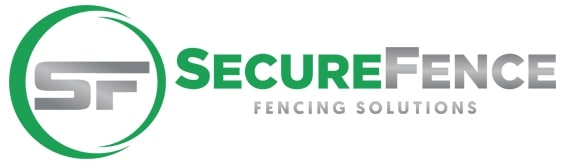 Secure Fence Fencing Solutions