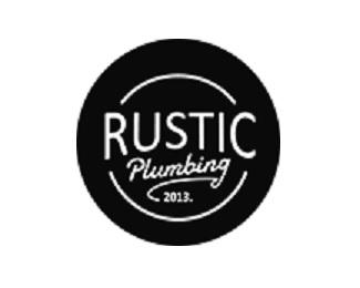 Rustic Plumbing Solutions