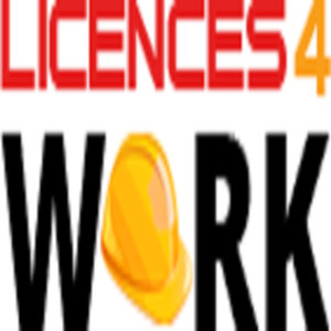 Licences 4 Work