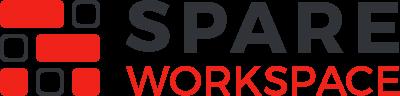 Spare Workspace