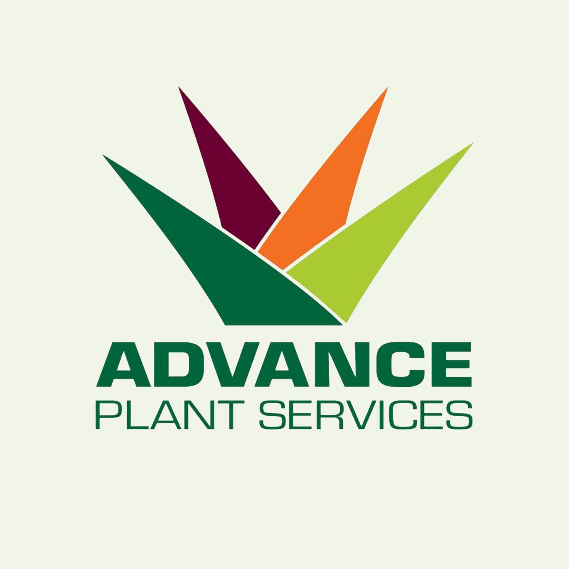 Advance Plant Services