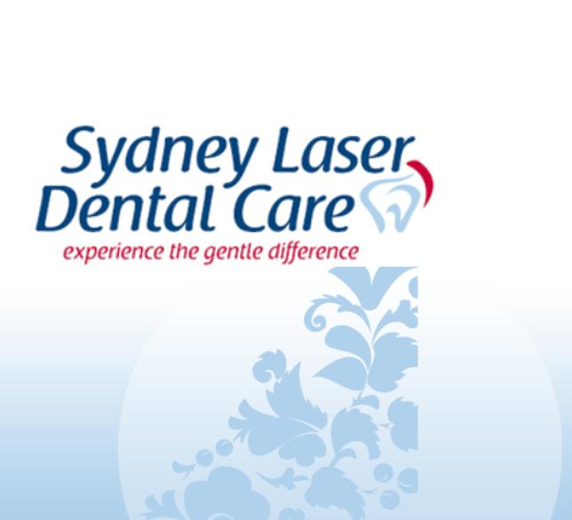 Sydney Laser Dental Care - Dentist Sylvania Waters