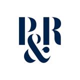 Pablo & Rustys | Australian Coffee Beans | Quality Coffee | Good Coffee